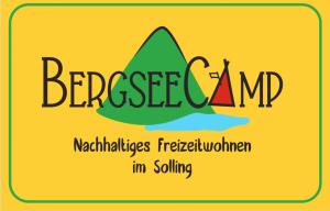 Bergsee Logo